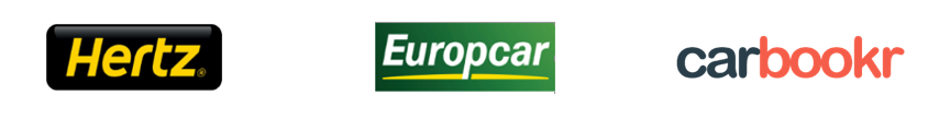 Fournitures-de-bureau-logos-fournisseurs