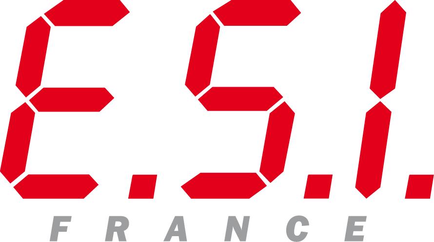 Reprographie-logos-fournisseurs-1500X115