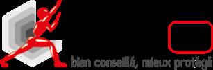 Logo_GroupeRG.png