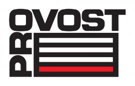 Logo_PROVOST.png