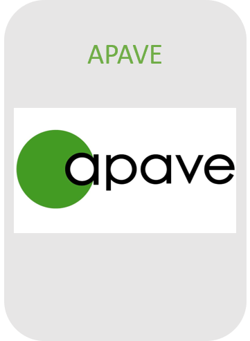 APAVE.png