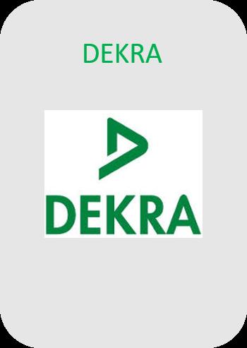 Dekra-catalogue-tarifs.png