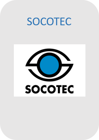 Socotec-Catalogue-tarifs.png