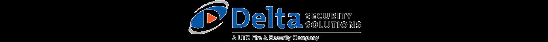 Alarme-et-securite-logos-fournisseurs-15