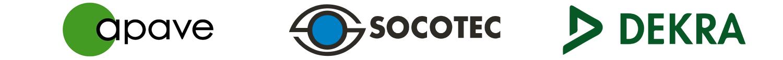 Contrôle-règlementaire-logos-fournisse