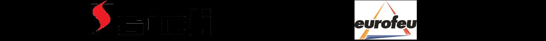 Extincteurs-logos-fournisseurs-1500X115.
