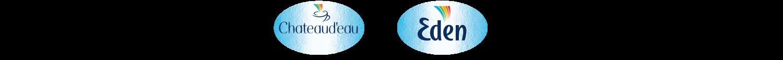 Fontaines-a-eau-logos-fournisseurs-1500X