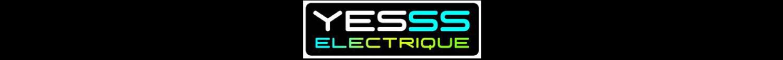 Fournitures-electriques-logos-fournisseu