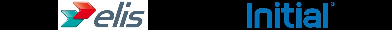 Location-materiels-sanitaires-logos-four