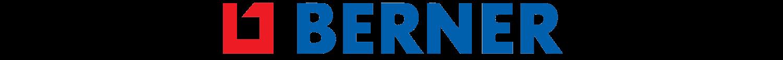 Outillage-logos-fournisseurs-1500X115.pn