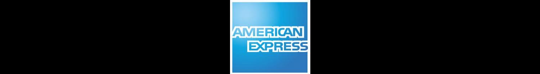 Logo American-Express.jpg
