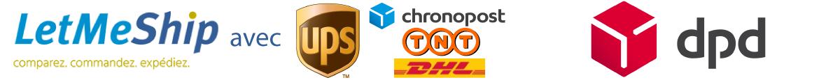 Transport-express-logos-fournisseurs-Tes