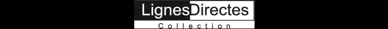 Vetements-personnalises-logos-fournisseu