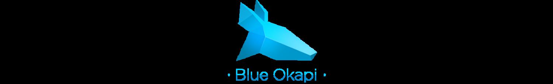 Logo Blue Okapi.png