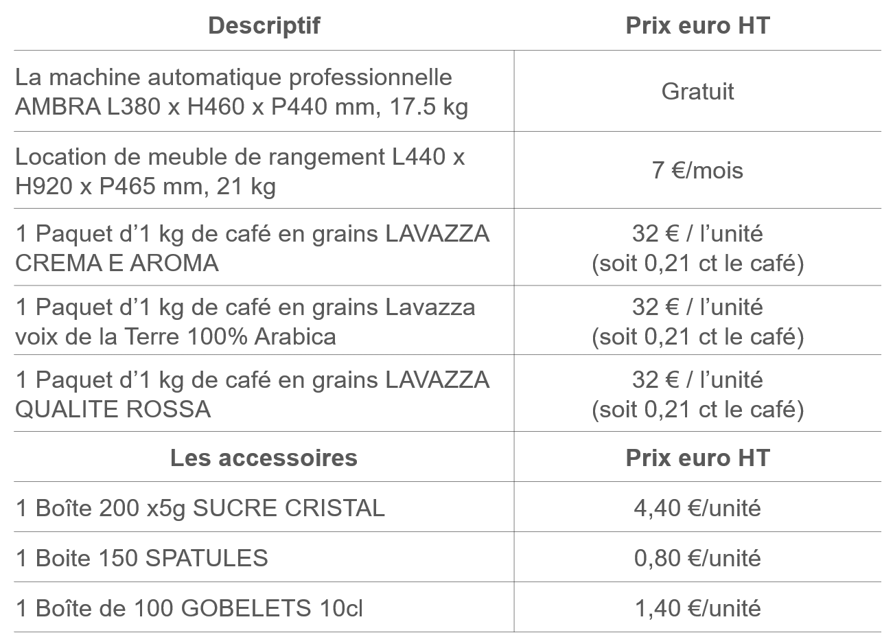 tarifs-machine-a-cafe.png