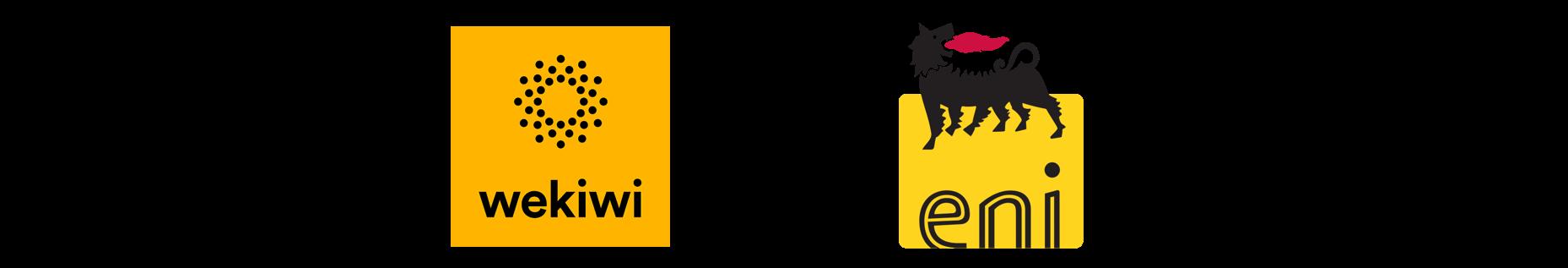 Logos energie